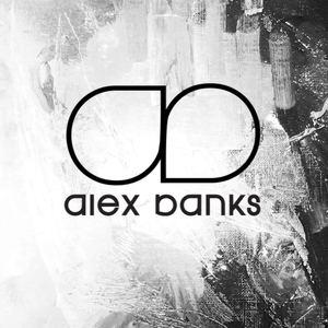 Alex Banks - Paraffin (feat. Joel Dawes)