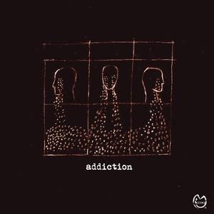 Miccoli - Addiction