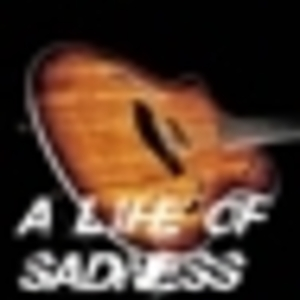 Stephen A - A life of sadness (featuring Annie McQueen)