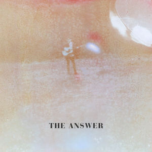 Cesar Maria - The Answer
