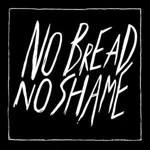 Monstruos Del Mañana - No Bread No Shame