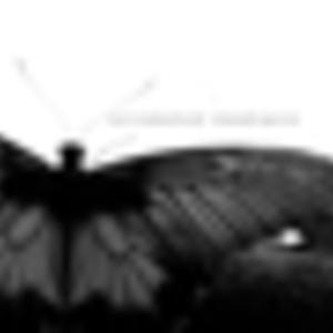 RattlesharkRed - sometimes an angel