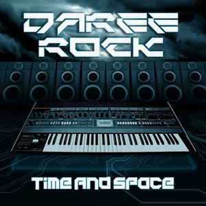 Daree Rock - Raumpilot feat Henri Berton