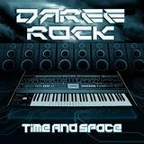 Daree Rock - Overdrive