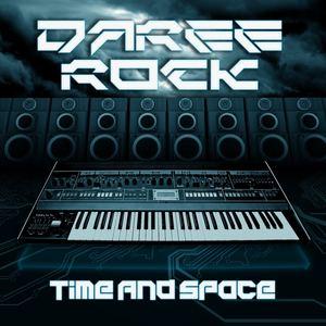 Daree Rock - Electronic Dancer