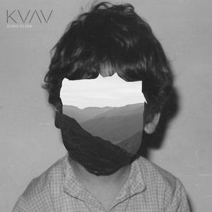Kvav - Holes In Me