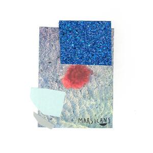 Marsicans - Swimming