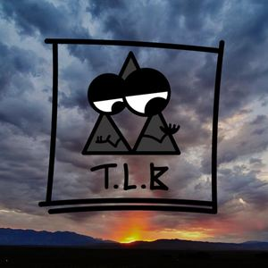 T.L.B  - Random - Ft. Portentoso Dj