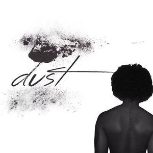 Chrison Dhill - Dust
