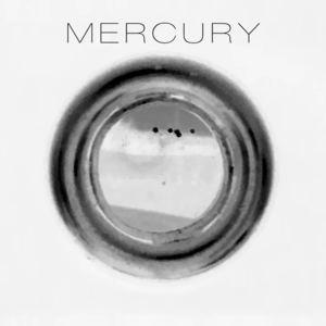 Lemonhaze - Mercury