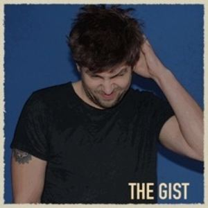Andrius Pojavis - The gist