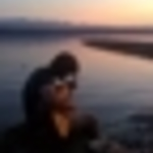 mississippi live - Travelling Song