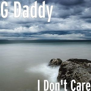 G-Daddy - I Don't Care