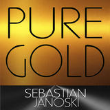 Sebastian Janoski - Pure Gold