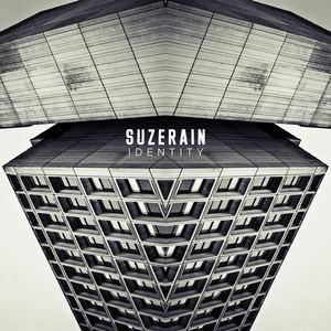 Suzerain - Always