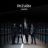 PH-ARM - Faster