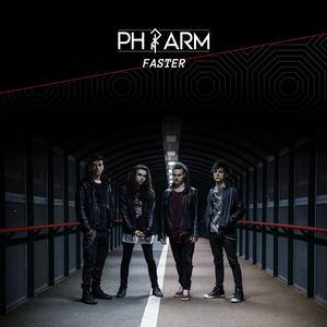 PH-ARM