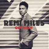 Remi Miles
