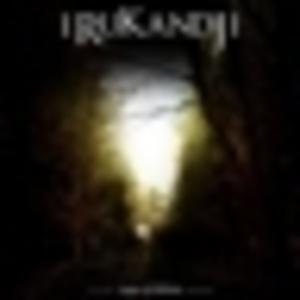 Irukandji - Epitaph of a Myth