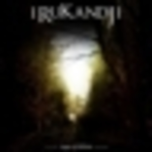 Irukandji - Turning the Blood