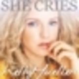 K E L L  ON  U R T H - She Cries