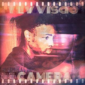 Yev Visao - Camera