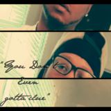 Tj Crisp - You ain't got a clue