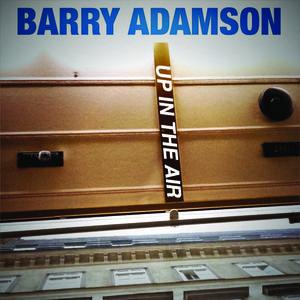 Barry Adamson