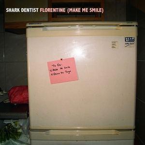Shark Dentist