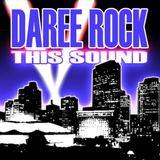 Daree Rock - Planet Galaxy