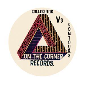 Collocutor - Agama (Contours remix)