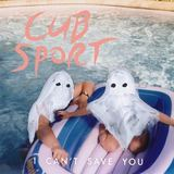 Cub Sport  - I Can't Save You
