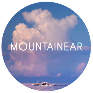 Mountainear - Monuments