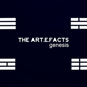 The Art.e.facts - Genesis