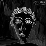 Loyle Carner - Stars & Shards