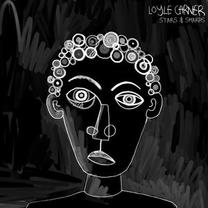 Loyle Carner - Stars & Shards