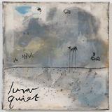 Lunar Quiet - Endless Migraine
