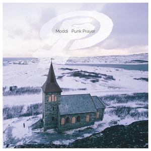 Moddi - Punk Prayer