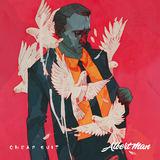 Albert Man - Heartbeats