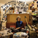 Martin Creed - Let's Come To An Arrangement