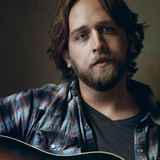 The Front Porch - Hayes Carll interview