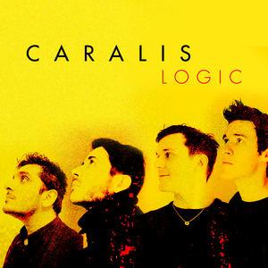 C A R A L I S - Logic