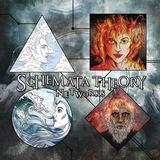 Schemata Theory