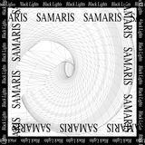 Samaris - 'Black Lights' (edit)