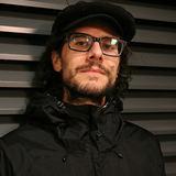 Amazing Beats - Bodymoves Guest Mix