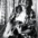 Jemma Johnson