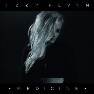 Izzy Flynn - Medicine
