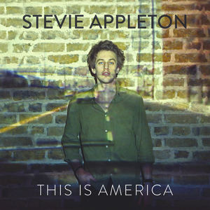 Stevie Appleton
