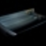 Manifest Productions - 01529 (R&B / Pop Instrumental)