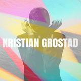 Kristian Grostad - Too Weak